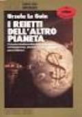 I reietti dell'altro pianeta