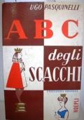 ABC degli scacchi.
