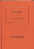 On knots