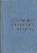 Compendio Statistico Italiano 1982