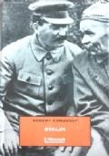 STALIN - La Rivoluzione, il Terrore, la guerra