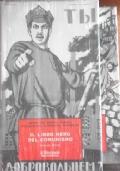 IL LIBRO NERO DEL COMUNISMO - Crimini, terrore, repressione - 2 Volumi