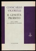 IL GESUITA PROIBITO  Vita e opere di Teilhard De Chardin