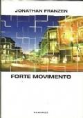 FORTE MOVIMENTO