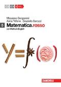 Matematica.rosso 5