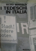 I tedeschi in Italia