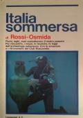 Italia sommersa - I mezzi e le tecniche dell'archeologia subacquea