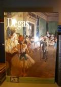 L'opera completa di Degas