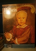 L'opera pittorica completa di Holbein il Giovane