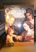 L'opera completa del Correggio