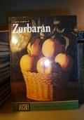 L'opera completa di Zurbaran