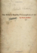 The Artist's Reality Philosophies of Art