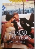 Weekend a Las Vegas