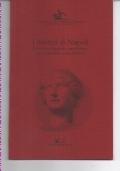 IL PARLAMENTO ITALIANO. Volume 22: 1976-1979 - Dal Centro-Sinistra alla solidarietà nazionale.