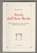 Storie dell'Arte Reale