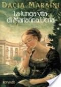 La lunga vita di Marianna Ucr�a
