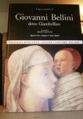 L'opera completa di Giovanni Bellini detto Giambellino