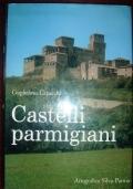 Castelli parmigiani