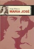 MARIA JOSE'