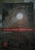 Latino a scuola latino a casa+ laboratorio 1
