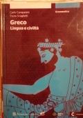 Greco Lingua e civiltà