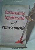 Leggende e racconti popolari della Toscana - Storie inedite, novelle e magie