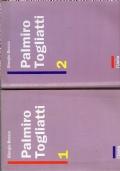 PALMIRO TOGLIATTI Edizione 2 Volumi
