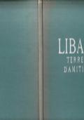 LIBAN TERRE D'AMITIÉ  -  In lingua Francese