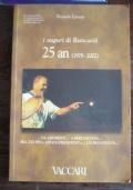 I auguri di Runcacio 25 an (1978-2002)