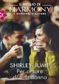 Un matrimonio da favola (3 romanzi in uno) - promozione Harmony in nota