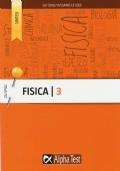 Fisica. Vol. 3