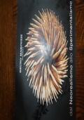 Corto viaggio sentimentale - N'9 100 pagine 1000 lire