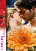 L'esotico profumo di te (2 romanzi in uno) - promozione Harmony in nota