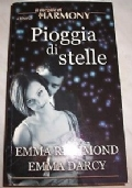 Pioggia di stelle (2 romanzi in uno) - promozione Harmony in nota