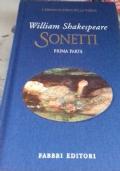 Sonetti (Prima Parte)