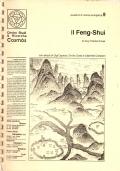 Il Feng-Shui
