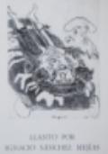 Le plat pays. Textes inédits de La Varende. Édition originale. Prefacée par monseigneur Henri Dupont, évêque de Dorylée et de Lille.