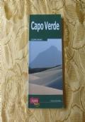 Capo Verde