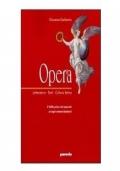 Opera Letteratura-Testi-Cultura latina vol. 3 Dalla prima età imperiale ai regni romano-barbarici