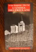 Guida insolita ai misteri, ai segreti, alle leggende e alle curiosità del Friuli