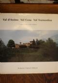 Palazzi del Friuli-Venezia Giulia