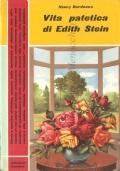 Vita patetica di Edith Stein