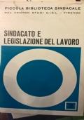 diritto privato volume primo diritto civile con cenni sulla giustizia amministrativa