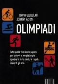OLIMPIADI-TUTTO CIO' CHE DOVETE SAPERE SULLE OLIMPIADI