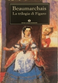 La trilogia di Figaro