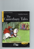 THE CANTERBURY TALES (STEP FOUR B2.1)