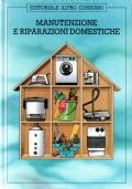 Manutenzione e riparazioni domestiche