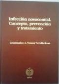 INFECCION NOSOCOMIAL: concepto, prevencion y tratamiento