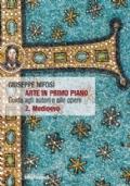 Res et fabula (2 tomi)- dalle origini all'età di Augusto + dalla prima dinastia imperiale al tardo antico