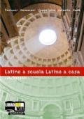Latino a scuola Latino a casa. Laboratorio 1